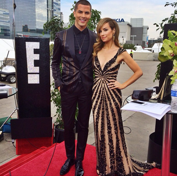 JesseGiddings_CattSadler.png