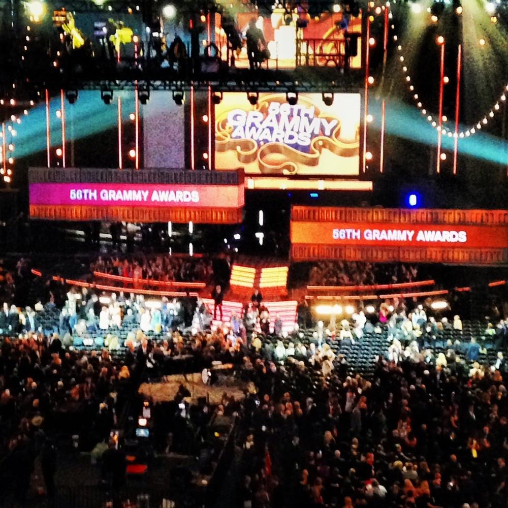 Grammys2014.jpg
