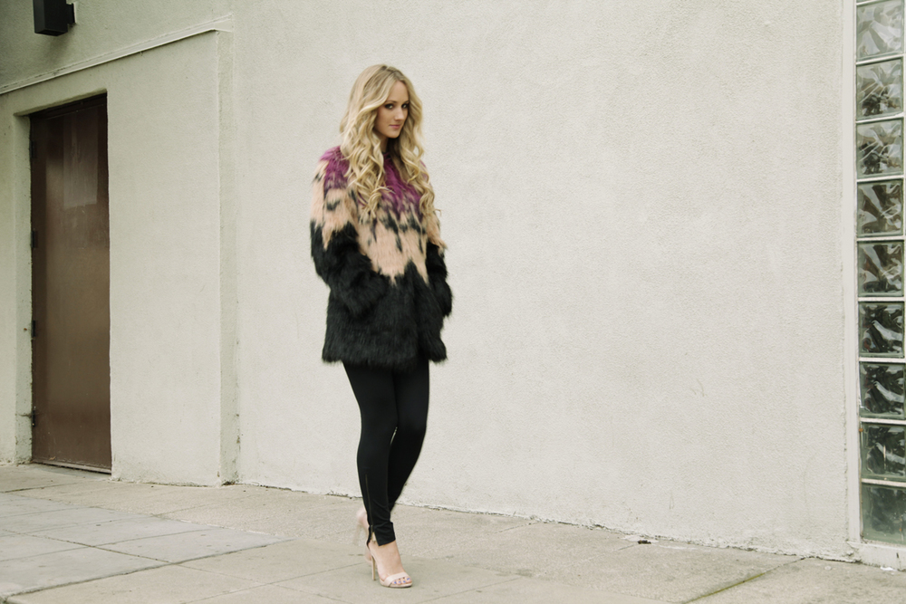CatWright_Style_FauxFur_1484