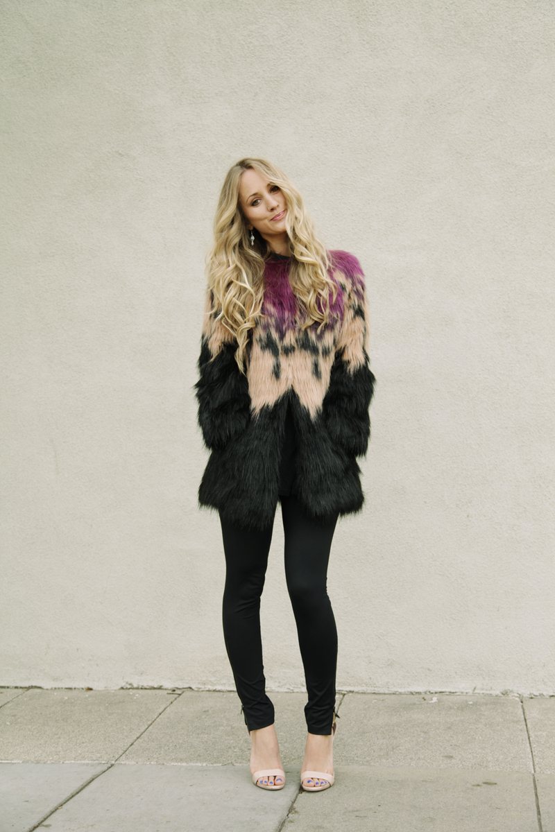CatWright_Style_FauxFur_1504