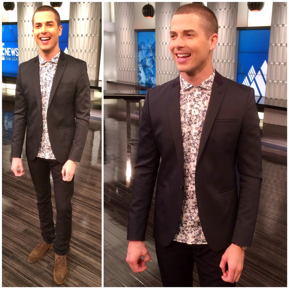 JesseGiddings