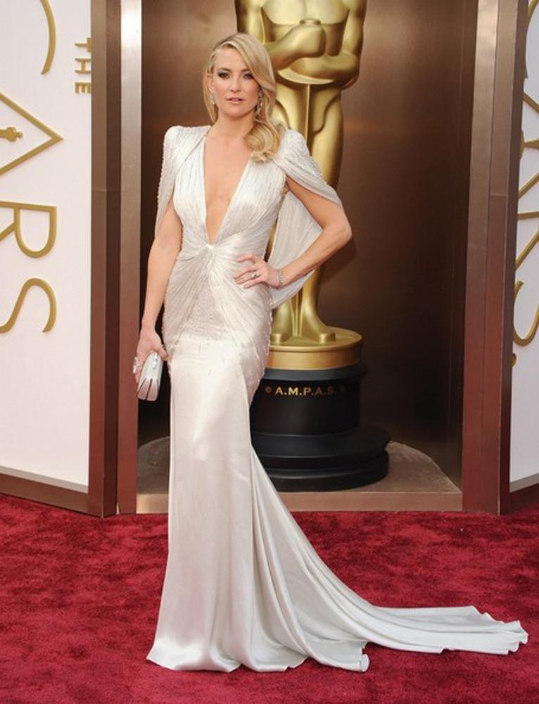 KateHudson_Oscars