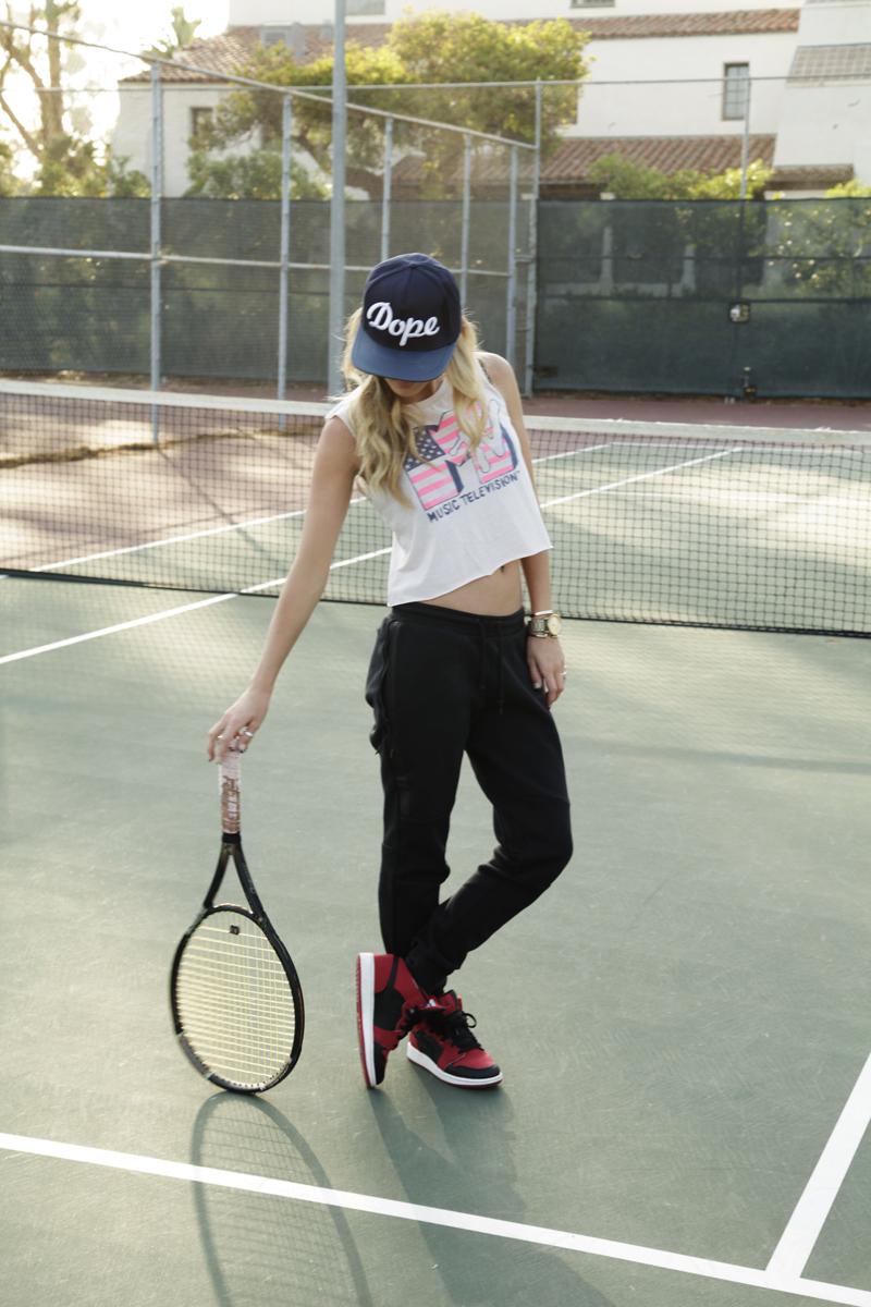 CatWright_Style_Racket_0809