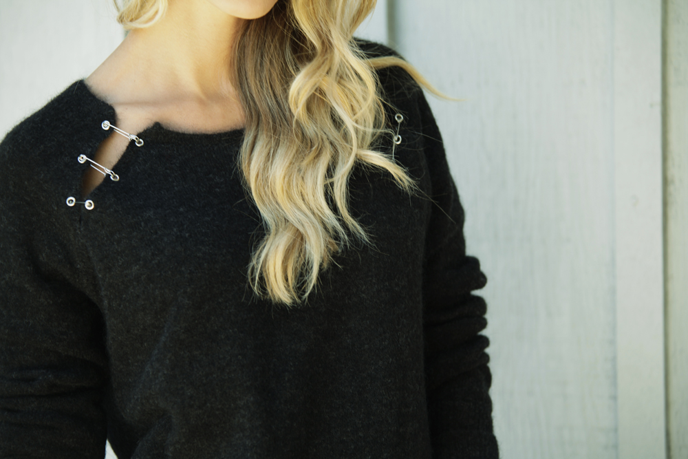 CatWright_Style_Pinned_7300