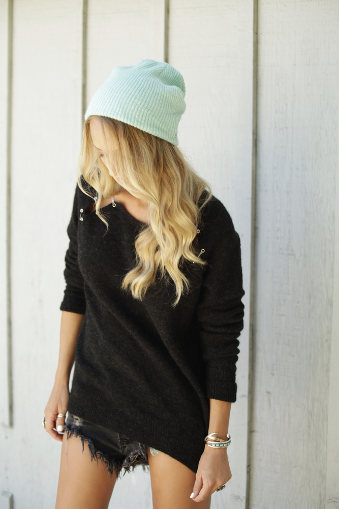 CatWright_Style_Pinned_7328