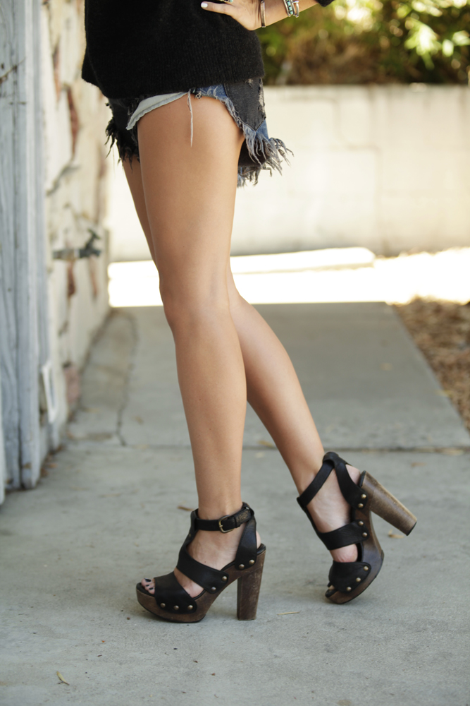 CatWright_Style_Pinned_7342