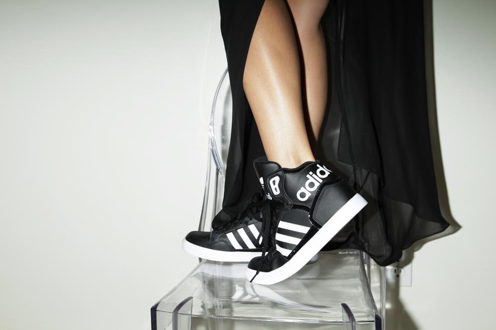 CatWright_Style_Adidas_9784
