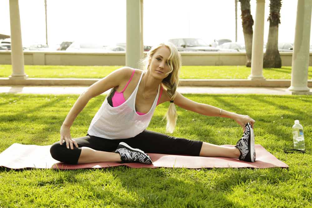 CatWright_Style_NikeStretch_1850