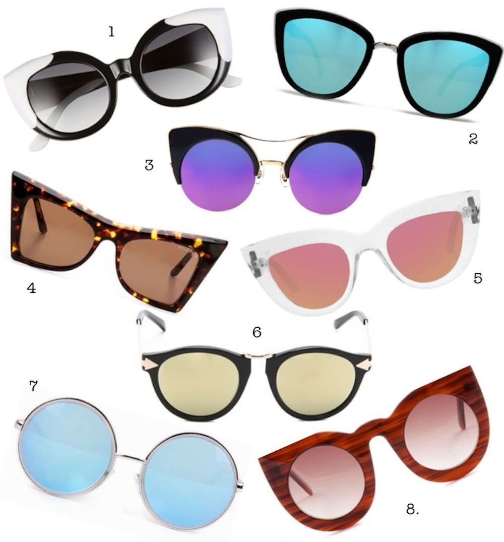 Sunglasses_CatWright