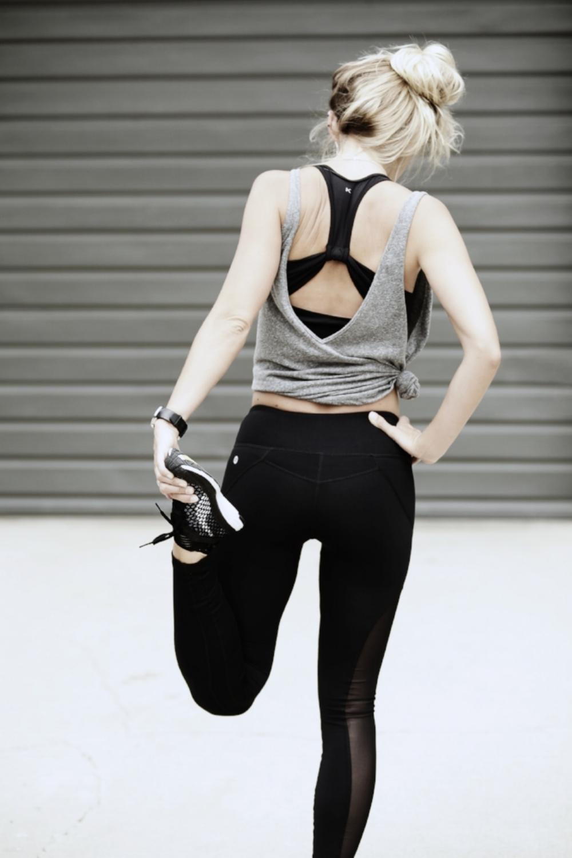 072817_CWS_Lk1_Fitness_0056.jpg
