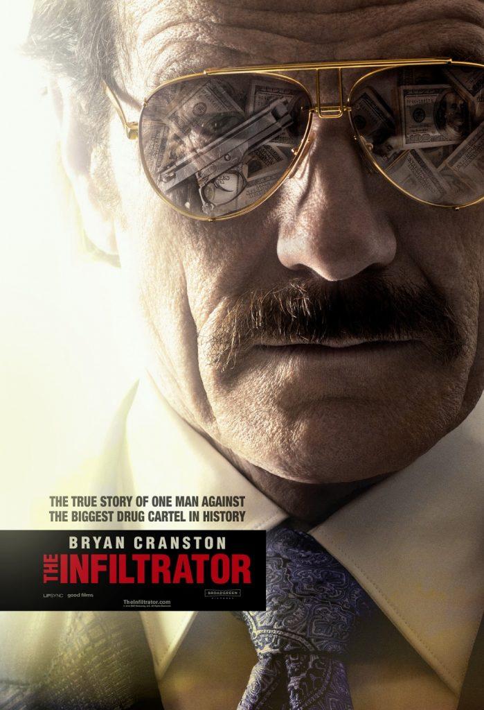 poster-the-infiltrator.jpg