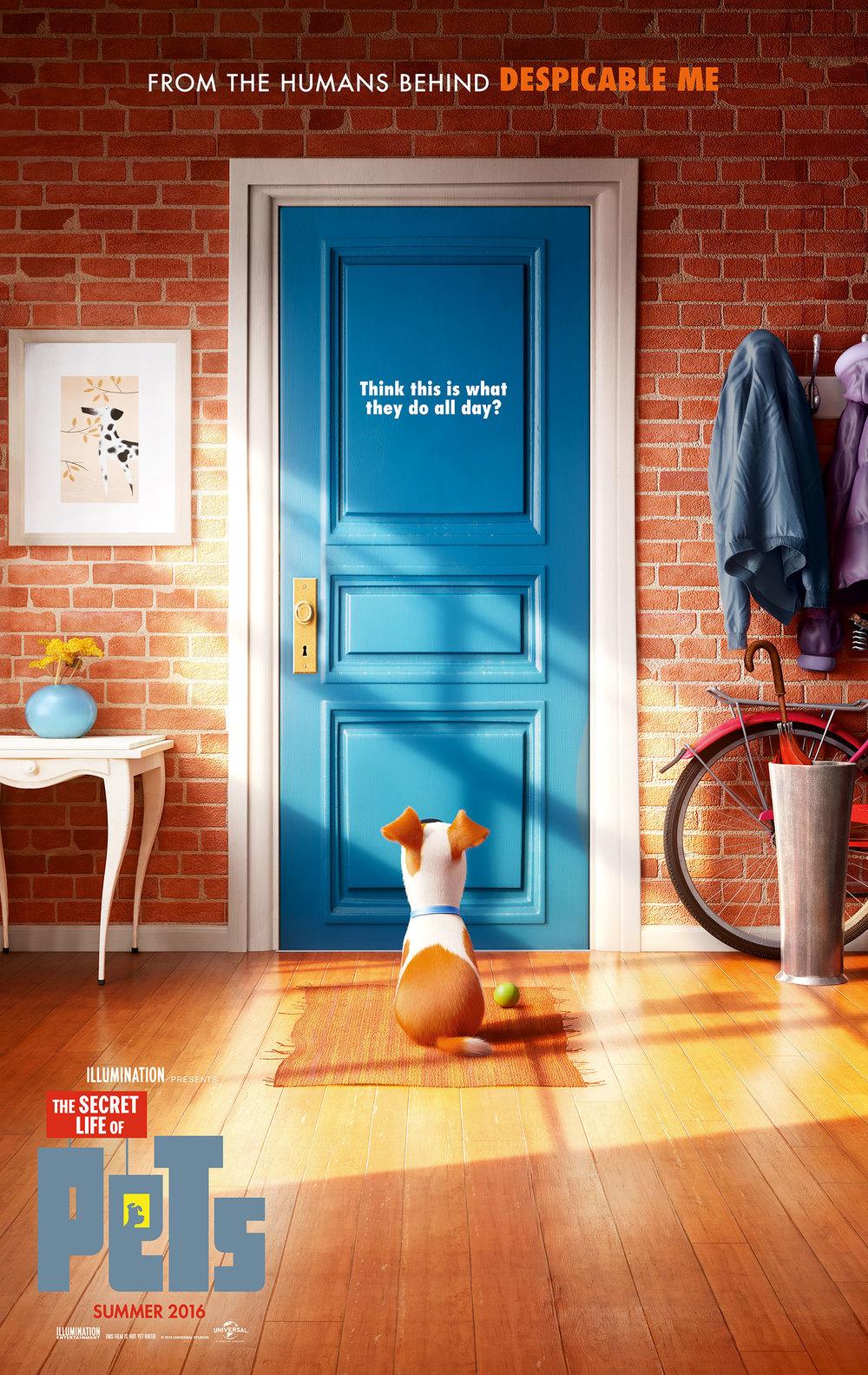 Secret-Life-of-Pets-poster.jpg