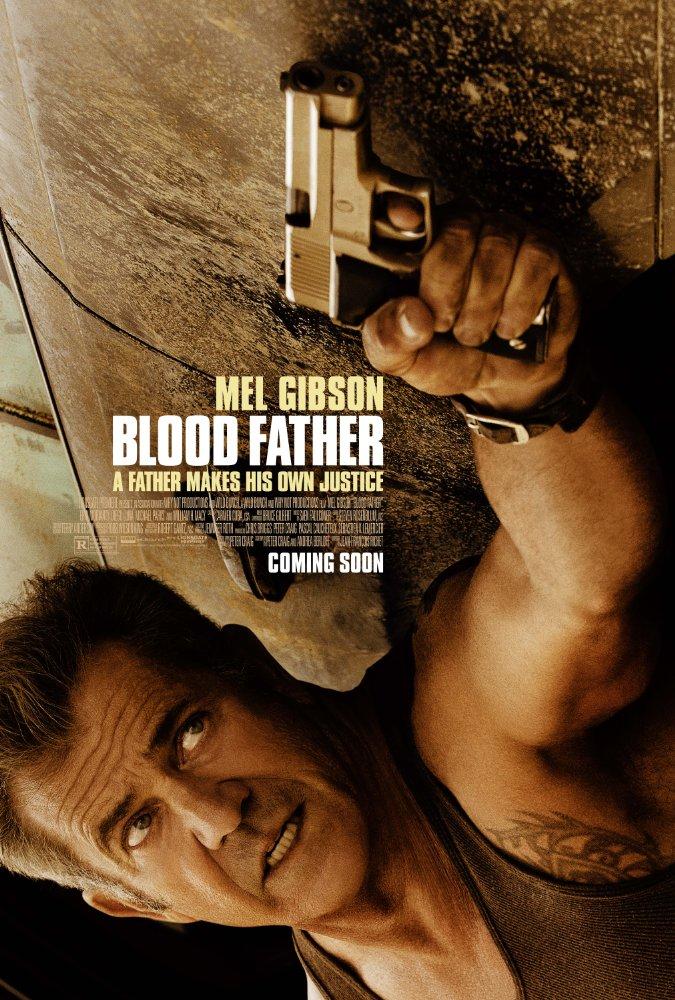 Blood F.jpg