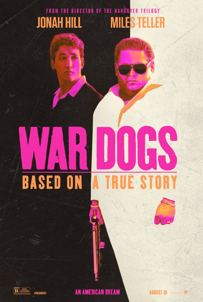 War Dogs.jpg