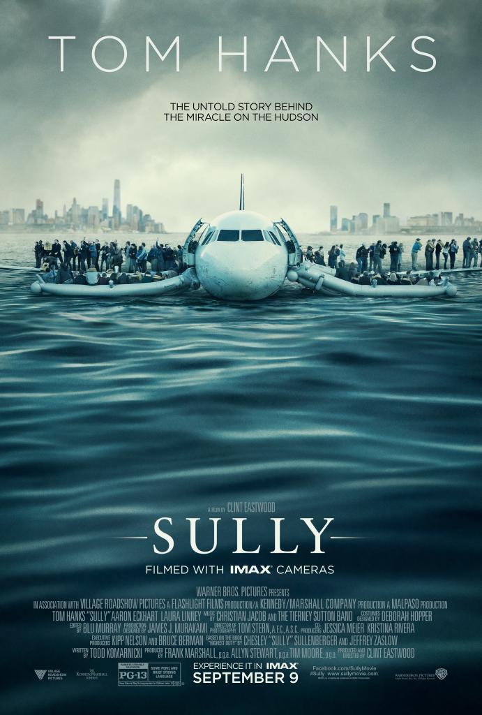 Sully 2.jpg
