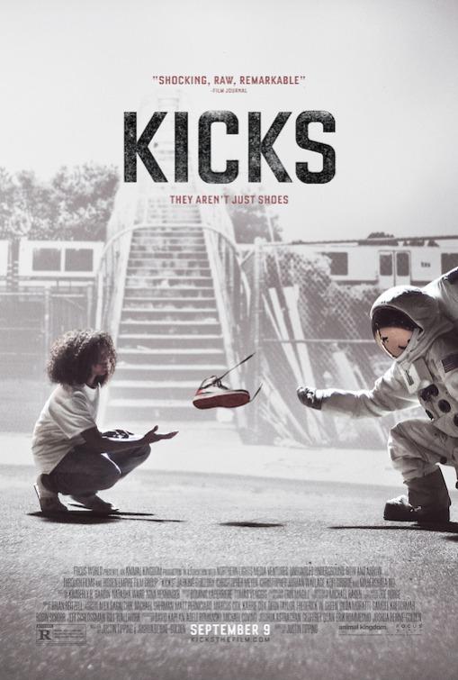 Kicks 2.jpg