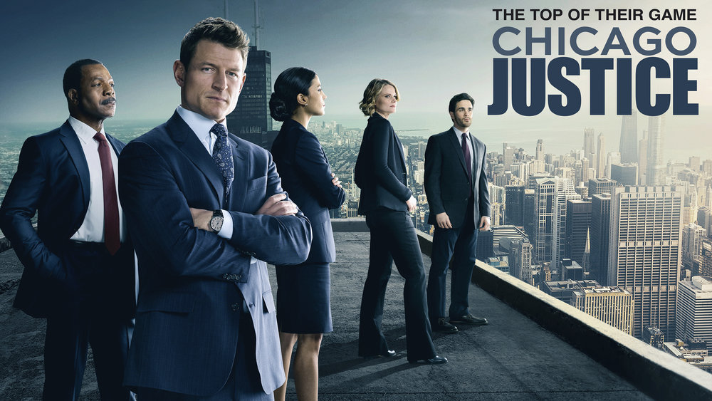 C Justice.jpg