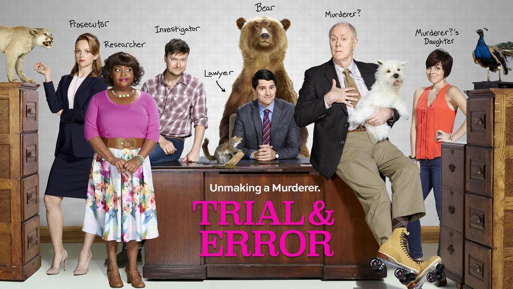 Trial & Error banner.jpg