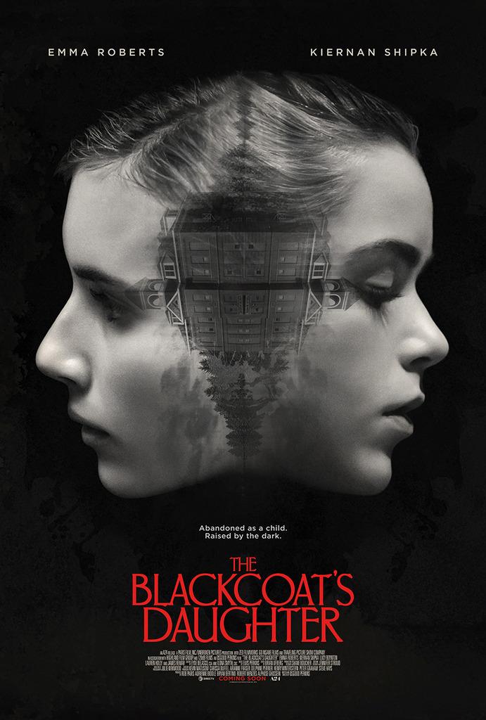 The Blackcoats Daughter.jpg