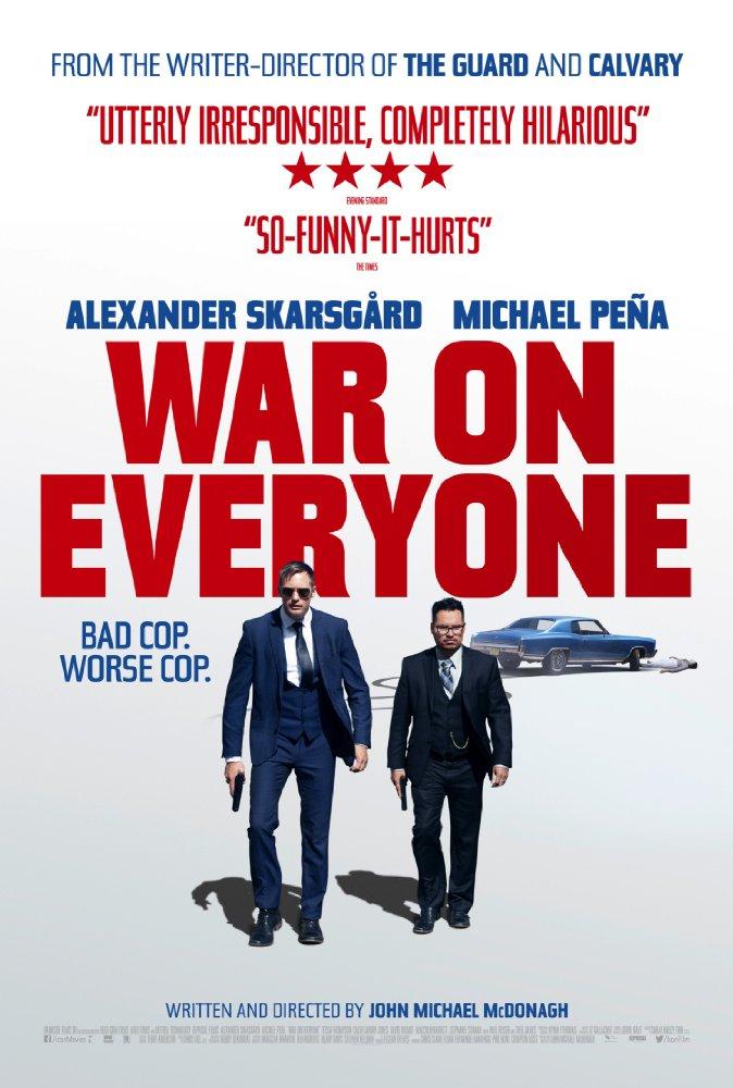 War on Everyone.jpg