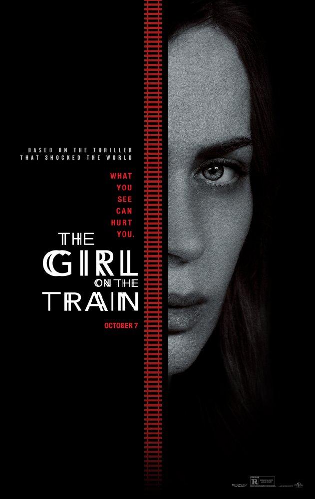 Girl on the Train 2.jpg
