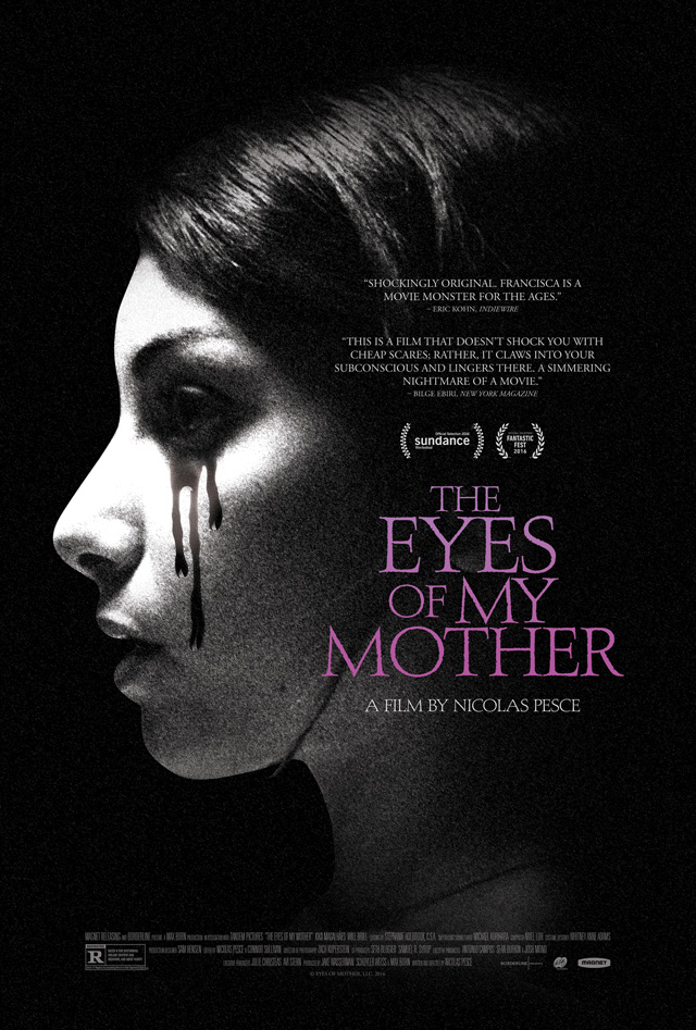 eyesofmother.jpg