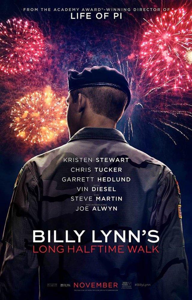 Billy Lynn.jpg