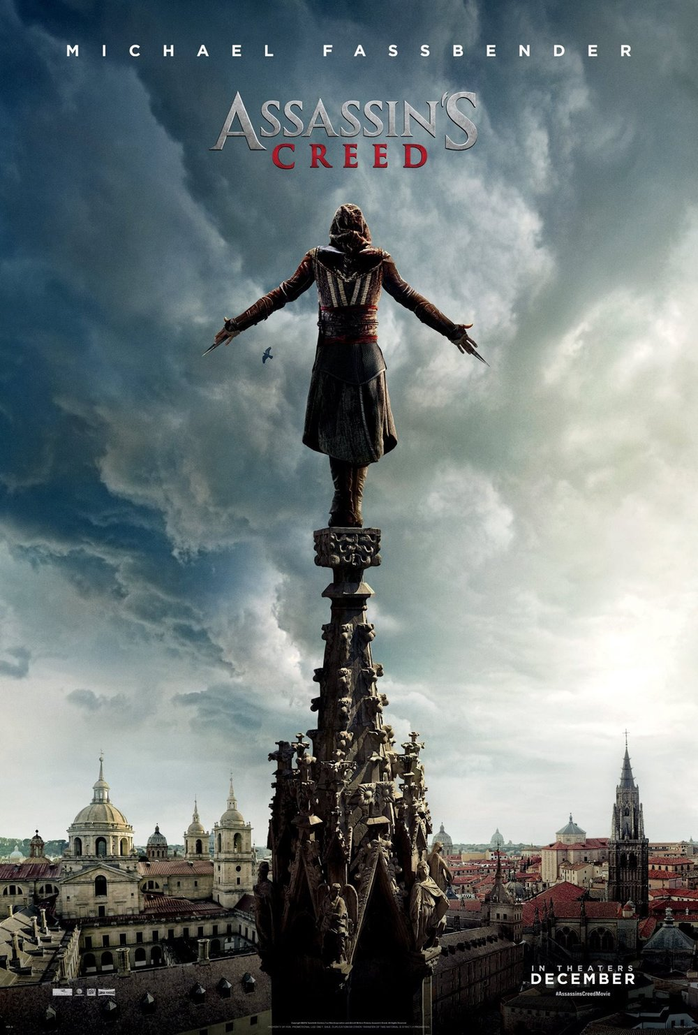 assassins_creed_poster_2.jpg
