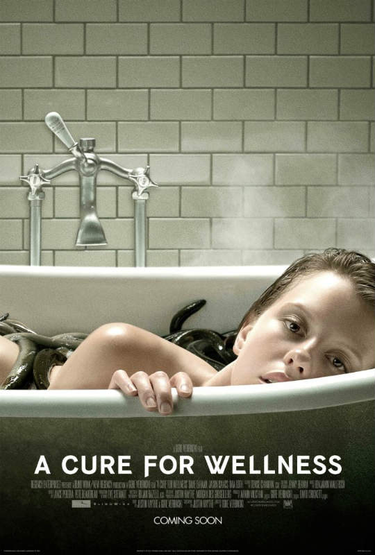 Cure for Wellness 2.jpg