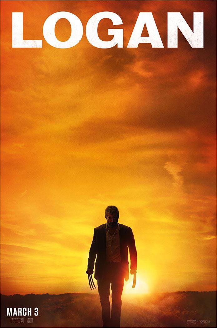 logan-poster-sunset-2.jpg