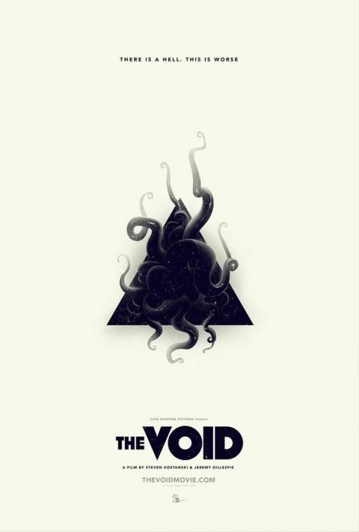 The Void 2.jpg