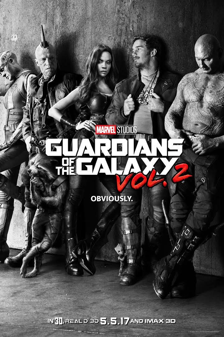 guardians 2.jpg