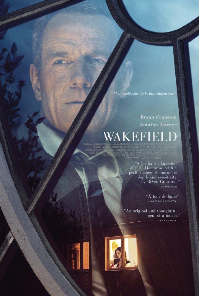 wakefield.jpg