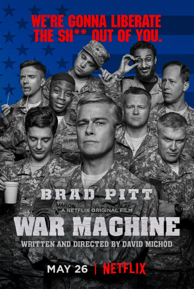 War Machine.jpg
