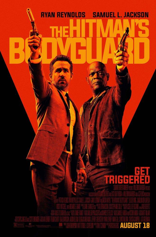 Hitmansd Bodyguard.jpg
