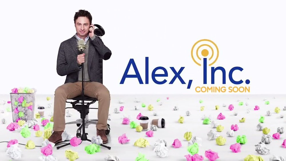 Alex Inc.jpg