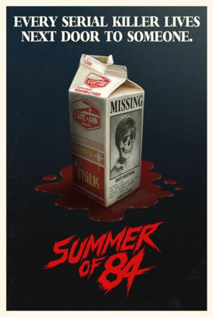 Summer 84.jpg