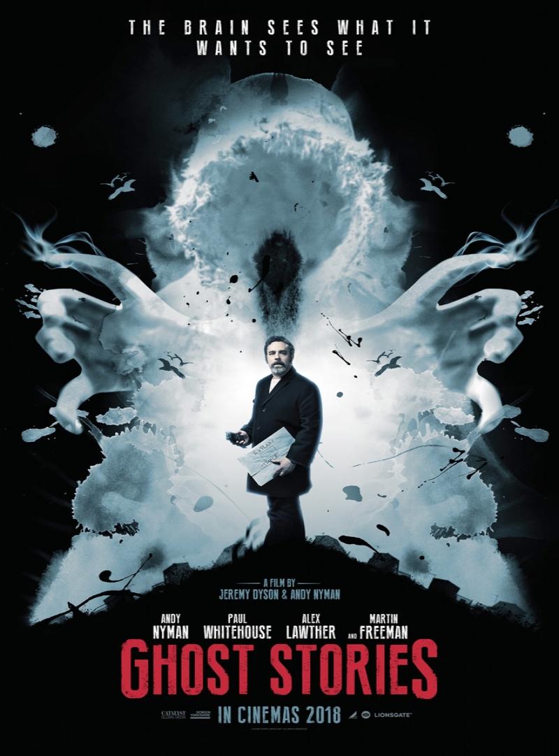 ghost-poster.jpg
