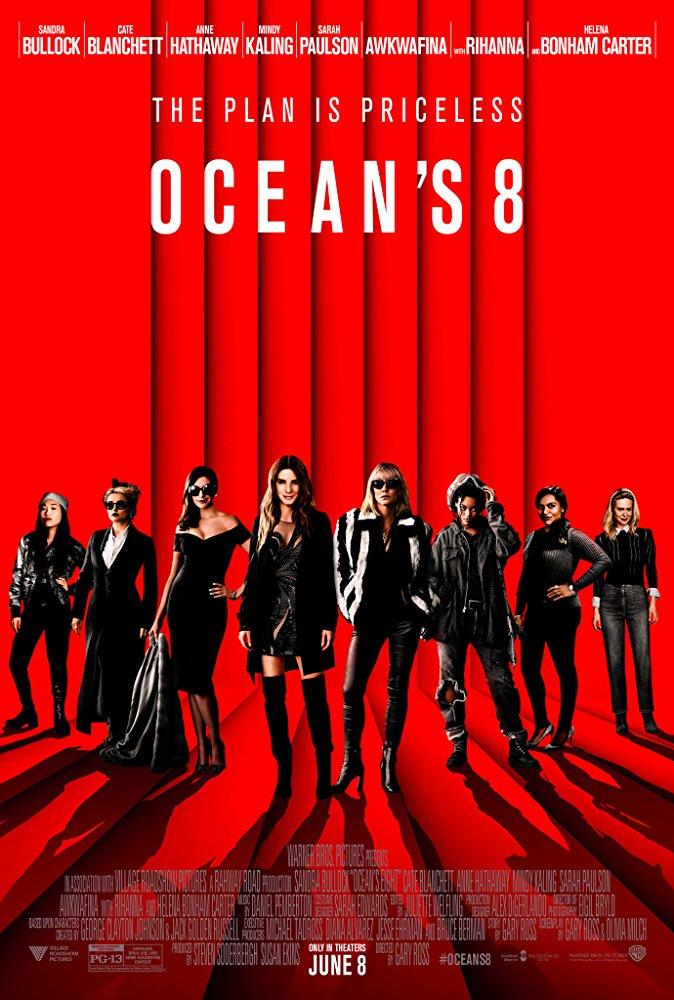 Oceans 8 2.jpg