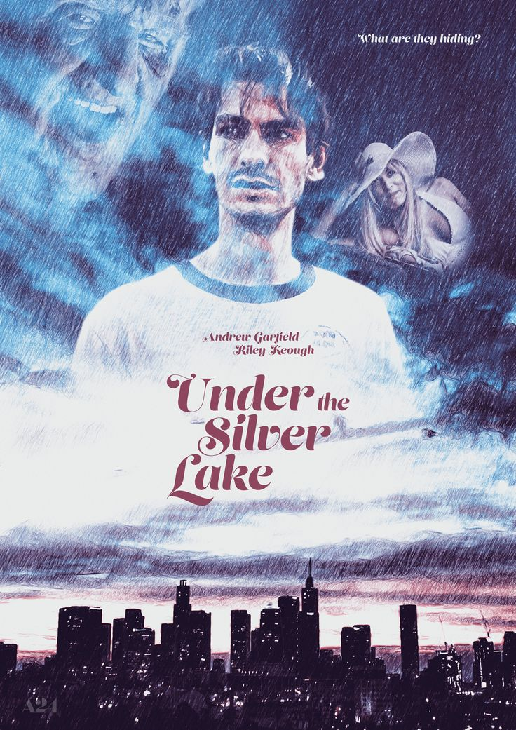 under_the_silver_lake_poster2.jpg