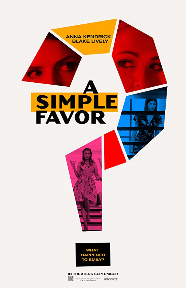A Simple Favor2.jpg