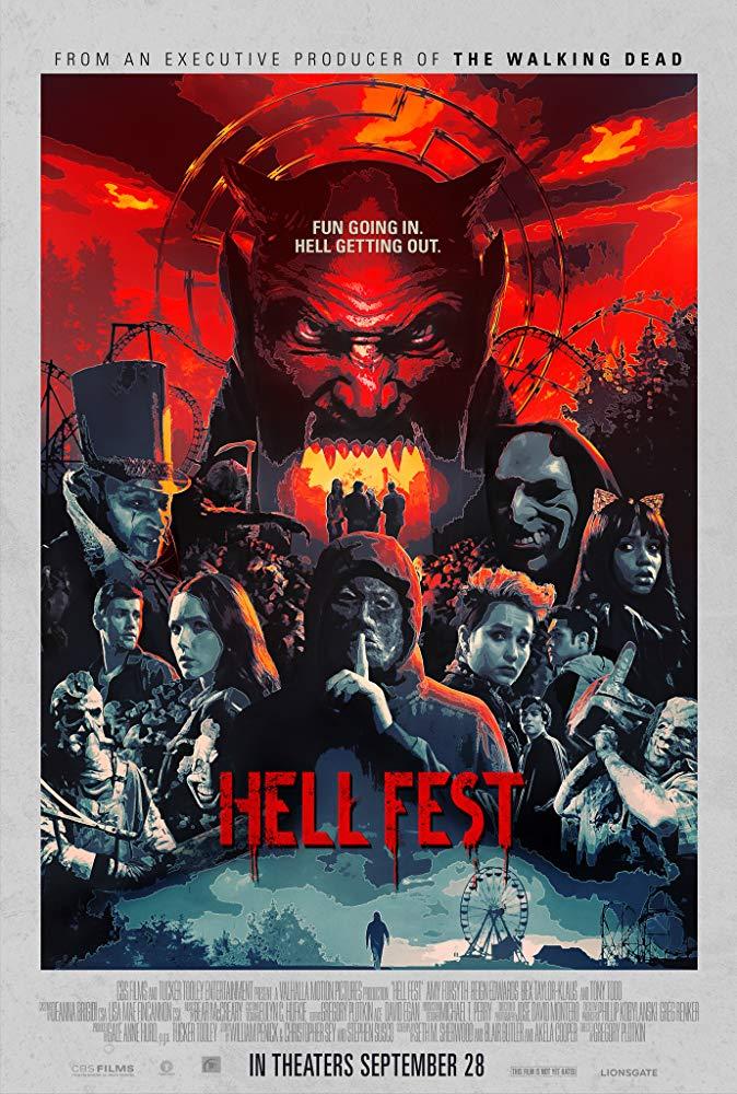 Hellfest2.jpg