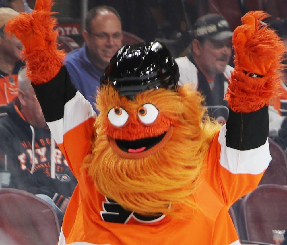 gritty.jpg