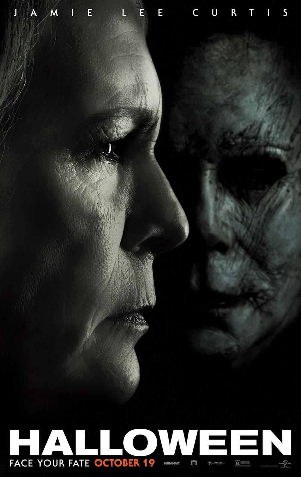 Halloween-poster-3.jpg