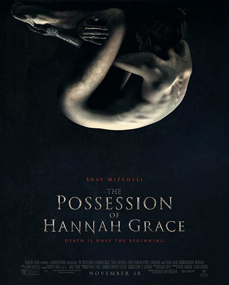 Hannah Grace.jpg