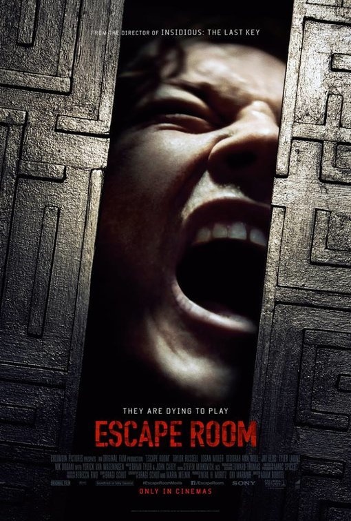 Escape Room2.jpg