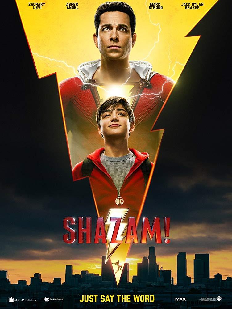 Shazam2.jpg