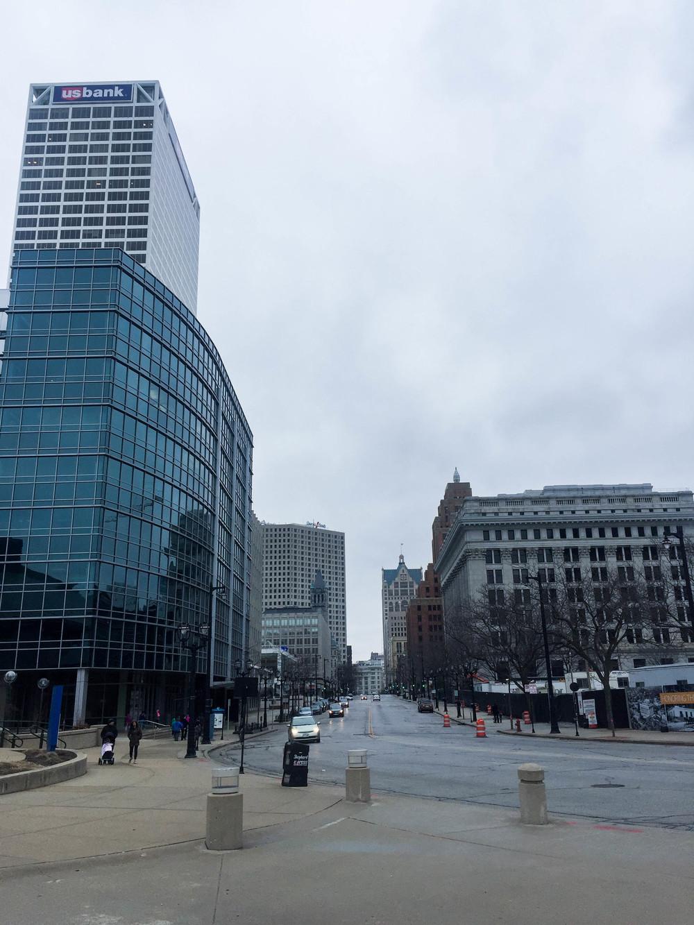 Milwaukee Photo Trip (7 of 18).jpg