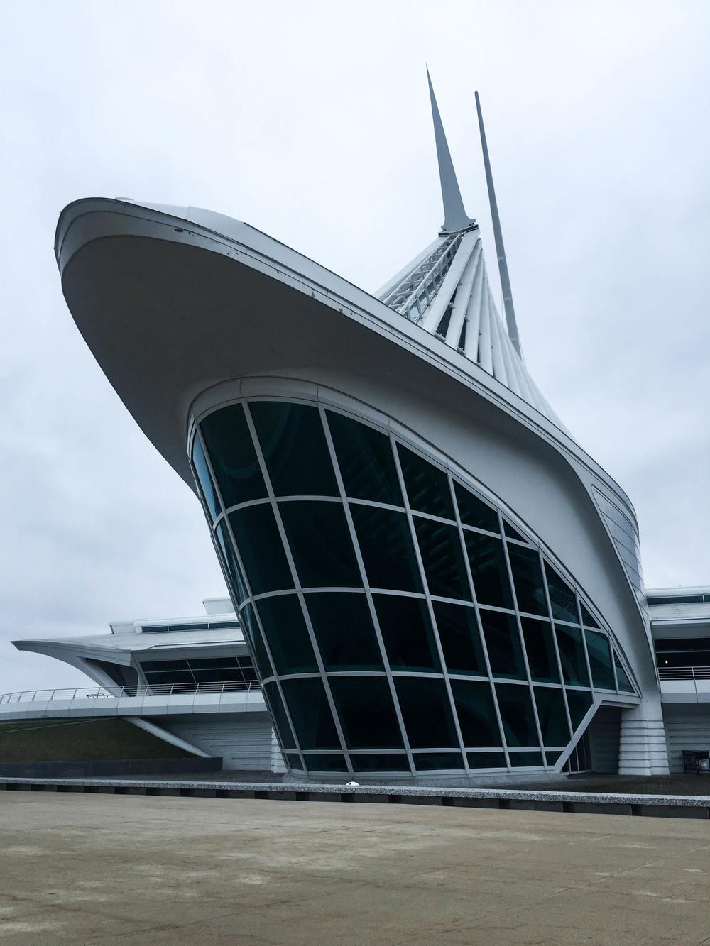Milwaukee Photo Trip (10 of 18).jpg