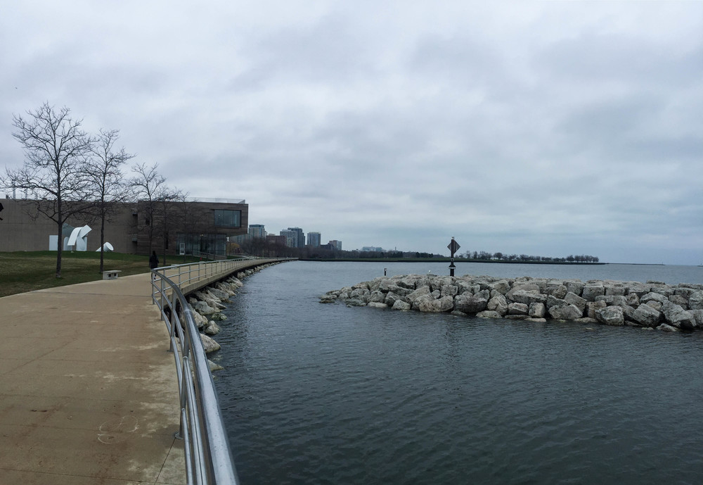 Milwaukee Photo Trip (11 of 18).jpg
